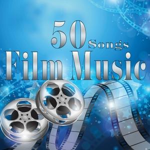 Film Music - 50 Songs | Landmark