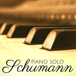 Schumann: Piano Solo | Giovanni Umberto Battel