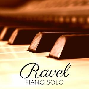 Ravel: Piano Solo | Giovanni Umberto Battel