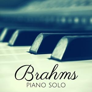 Brahms: Piano Solo | Giovanni Umberto Battel