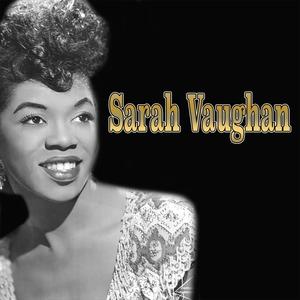 Sarah Vaughan and Her Jazz Friends | Sarah Vaughan