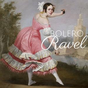 Ravel: Boléro in C Major, M. 81   Giovanni Umberto Battel