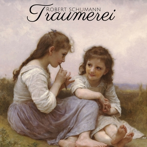 Kinderszenen (Scenes from Childhood), Op. 15: No. 7, Traumerei | Giovanni Umberto Battel