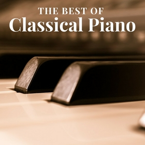 The Best of Classical Piano |