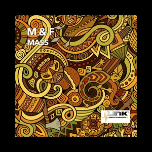 Mass   M