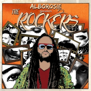 The Rockers | Alborosie