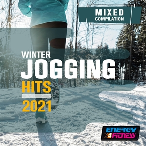 Winter Jogging Hits 2021 | D'Mixmasters