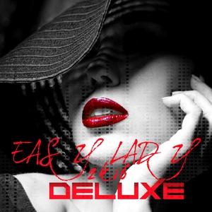Easy Lady 2K16 | Deluxe
