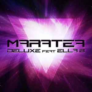 Maratea | Deluxe