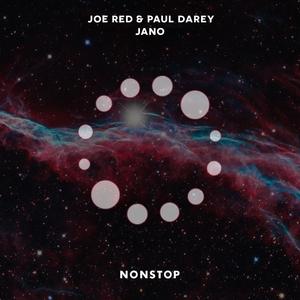 Jano | Joe Red