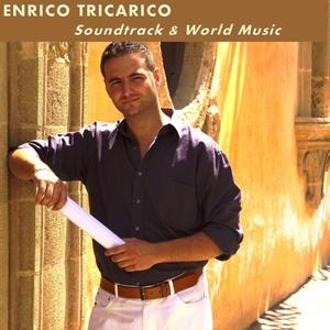 Soundtrack & World Music | Enrico Tricarico