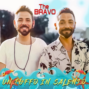 Un tuffo in Salento | The Bravo