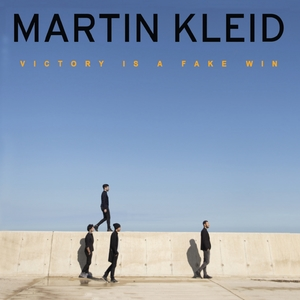 Victory Is a Fake Win | Martin Kleid