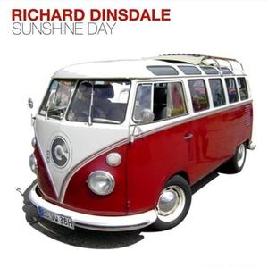 Sunshine Day | Richard Dinsdale
