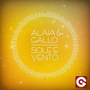 Sole e vento | Alaia & Gallo