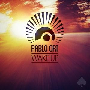 Wake Up | Pablo Ort