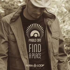 Find a Place | Pablo Ort