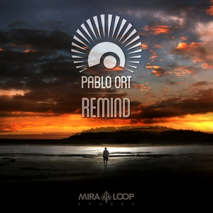 Remind | Pablo Ort