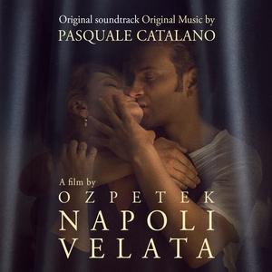 Napoli velata | Pierre Terrasse