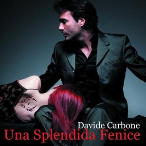 Una splendida fenice | Davide Carbone