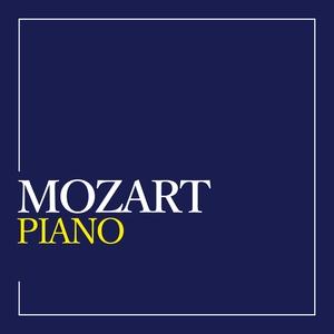 Mozart Piano | Hydra Music Orchestra