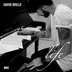 Life | Davide Brullo
