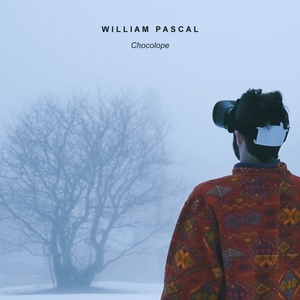 Chocolope | William Pascal