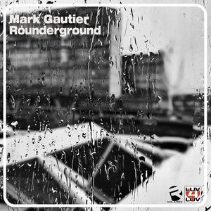 Roundeground   Mark Gautier