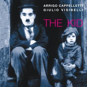 The Kid | Arrigo Cappelletti