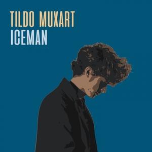 Iceman | Tildo Muxart