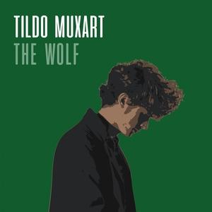 The Wolf | Tildo