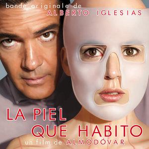 La Piel Que Habito (Banda Sonora Original) | Alberto Iglesias