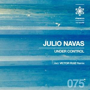 Undercontrol | Julio Navas