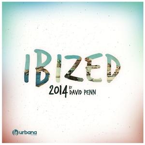 Ibized 2014 | Deux