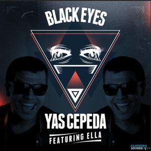 Black Eyes | Yas Cepeda
