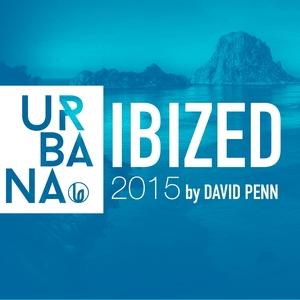 Ibized 2015   David Penn