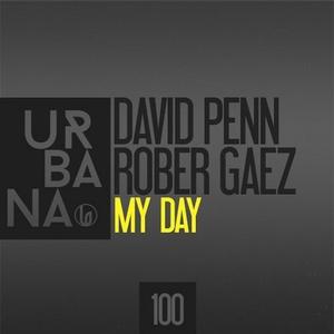 My Day   David Penn