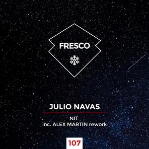 Nit | Julio Navas