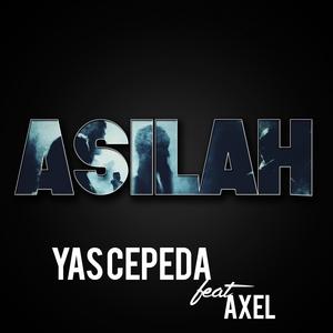 Asilah | Yas Cepeda