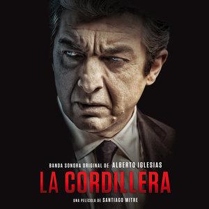 La Cordillera (Banda Sonora Original) | Alberto Iglesias