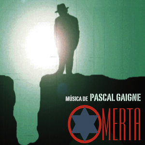 Omertá (Banda Sonora Original) |