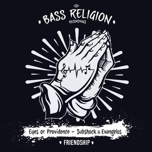 Friendship | Subshock & Evangelos