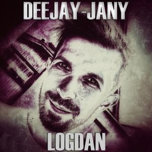 Logdan | Deejay-jany