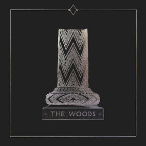 The Woods - EP | AllttA