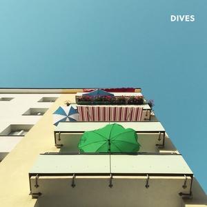 DIVES | DIVES