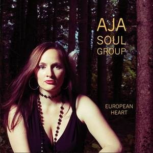 European Heart | Aja Soul Group