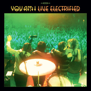 Live Electrified