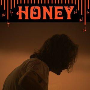 Honey | King Gizzard & The Lizard Wizard