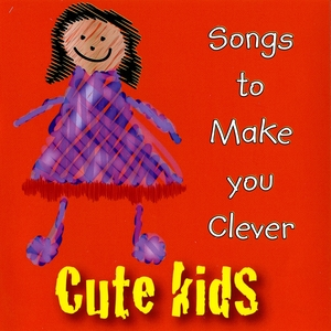 Songs to Make You Clever