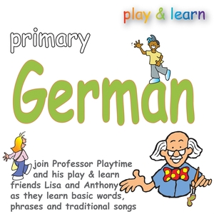 Primary German